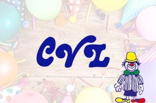 Sommerfest für alle Vereinsmitglieder