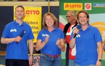 SR 3 Vereinsduell – FINALE!!